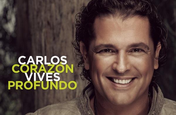 1367852587-DESUPERESTRELLA-Corazon-profundo-Carlos-Vives-Cover