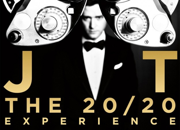 1367943564-DESUPERESTRELLA-Justin-Timberlake-The-20-20-Experience-Deluxe-Version-2013