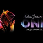 1368034167-DESUPERESTRELLA-michael-jackson-cirque-du-soleil-one-600x450