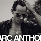 1368202022-DESUPERESTRELLA-Marc-Anthony-Vivir-Mi-Vida-iTunes