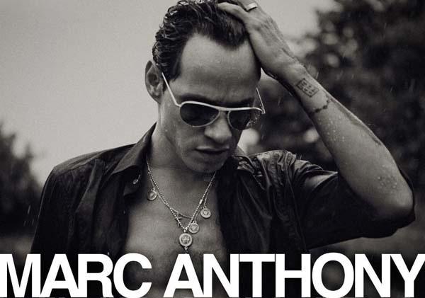 1368202022-DESUPERESTRELLA-Marc-Anthony-Vivir-Mi-Vida-iTunes
