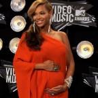 1368566747-DESUPERESTRELLA-Beyonce-embarazada-1