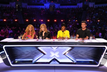 1369235574-DESUPERESTRELLA-reality-tv-x-factor-paulina-rubio-demi-lovato-kelly-rowland-simon-cowell
