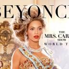 1369924274-DESUPERESTRELLA-Beyonce-Announces-The-Mrs-Carter-show-World-Tour-