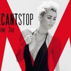 1370530792-DESUPERESTRELLA-miley-cyrus-we-cant-stop-lead