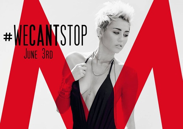 1371755445-DESUPERESTRELLA-miley-cyrus-we-cant-stop-lead