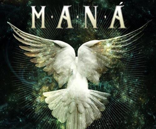 1371843218-DESUPERESTRELLA-Mana-Drama-y-Luz-2011