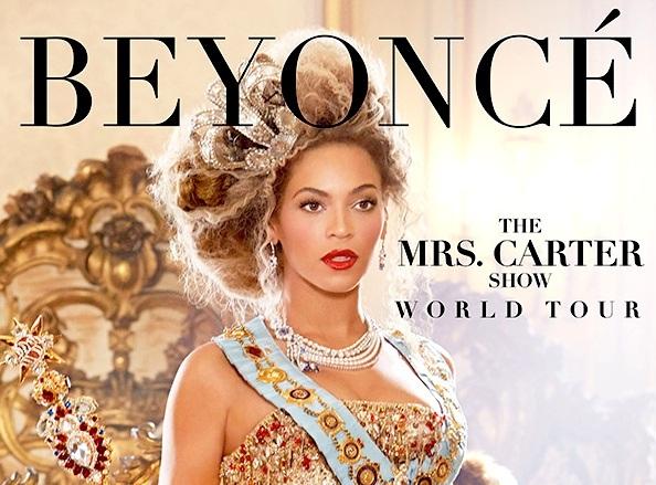 1372170422-DESUPERESTRELLA-Beyonce-Announces-The-Mrs-Carter-show-World-Tour-