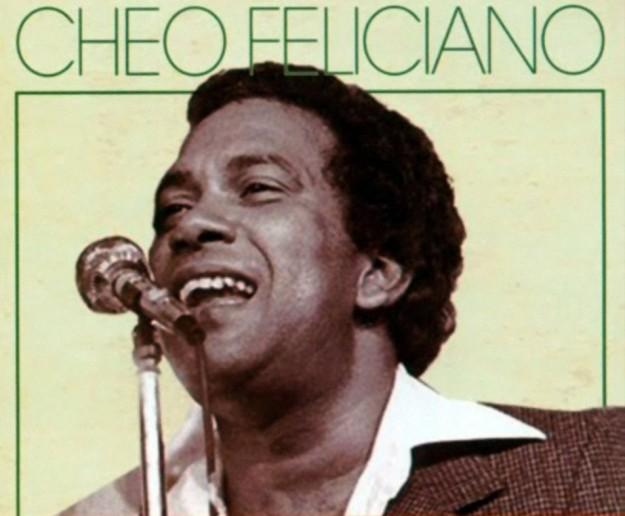 1372435862-DESUPERESTRELLA-Cheo-Feliciano-Selecciones-Fania-Frontal