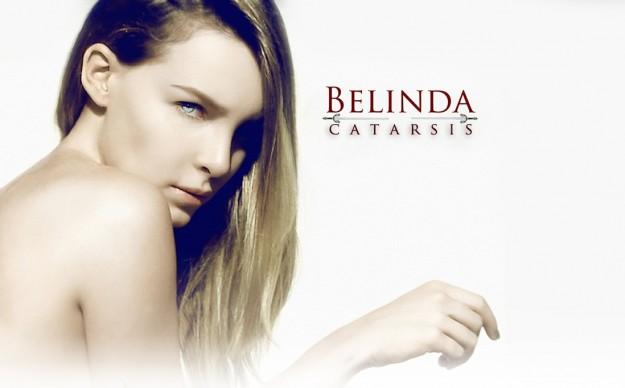 1372438124-DESUPERESTRELLA-Belinda-Catarsis