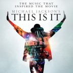 1372785784-DESUPERESTRELLA-michael-jackson-this-is-it-soundtrack
