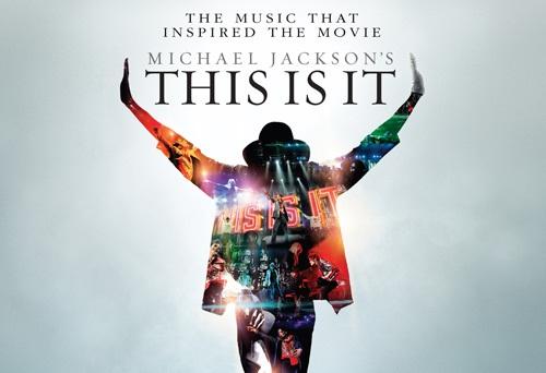 1372785784-DESUPERESTRELLA-michael-jackson-this-is-it-soundtrack