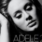 1372957281-DESUPERESTRELLA-adele-s-21-album-reaches-10-million-in-sales