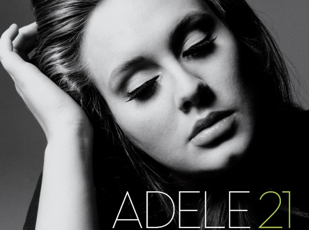 1372957281-DESUPERESTRELLA-adele-s-21-album-reaches-10-million-in-sales