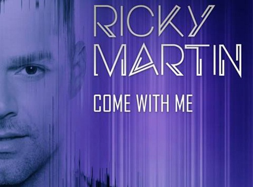 1374074853-DESUPERESTRELLA-Ricky-Martin-Come-With-Me-2013-LQ