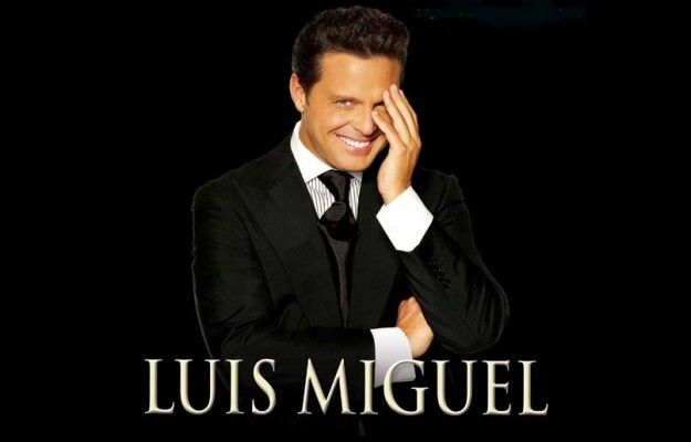 1374682904-DESUPERESTRELLA-LuisMiguel22