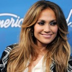 1375810446-DESUPERESTRELLA-Jennifer-Lopez-American-Idol-Hot-Singer
