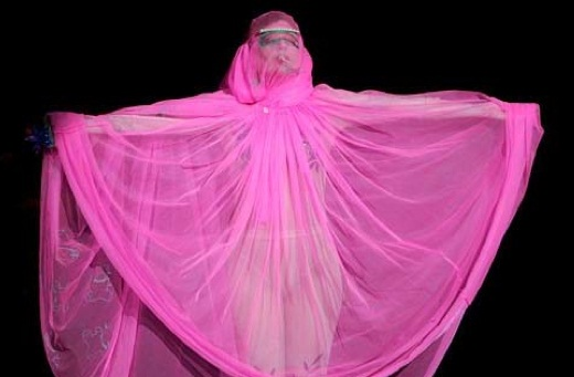 1376063296-DESUPERESTRELLA-Lady-Gaga-Burqa