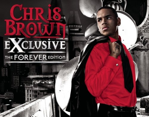 1376580861-DESUPERESTRELLA-chris-brown-exclusive-album-cover