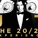 1376664339-DESUPERESTRELLA-Justin-Timberlake-The-20-20-Experience-Deluxe-Version-2013