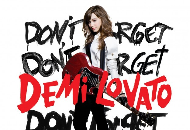1377790306-DESUPERESTRELLA-Don-t-Forget-Japanese-Edition-Official-Album-Cover-dont-forget-demi-lovato-album-14871037-1600-1587