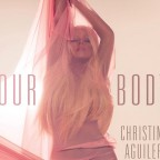 1377877797-DESUPERESTRELLA-christina-aguilera-announces-lotus-flaunts-her-body-in-single-art