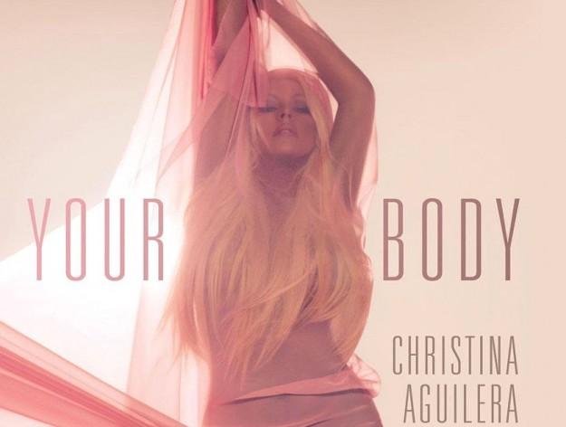 1377877797-DESUPERESTRELLA-christina-aguilera-announces-lotus-flaunts-her-body-in-single-art