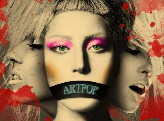 1378135578-DESUPERESTRELLA-artpop-lady-gaga