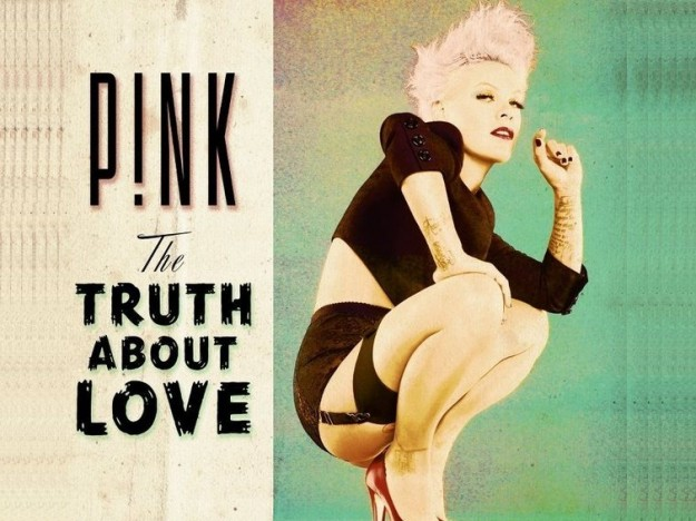 1379518859-DESUPERESTRELLA-pink-the-truth-about-love