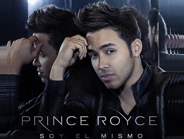 1379699271-DESUPERESTRELLA-Prince-Royce-SOY-EL-MISMO-Standard-copy