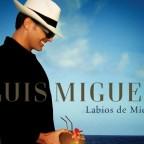 1379700146-DESUPERESTRELLA-Luis-Miguel-Labios-De-Miel-CD-Single-Frontal-625x625
