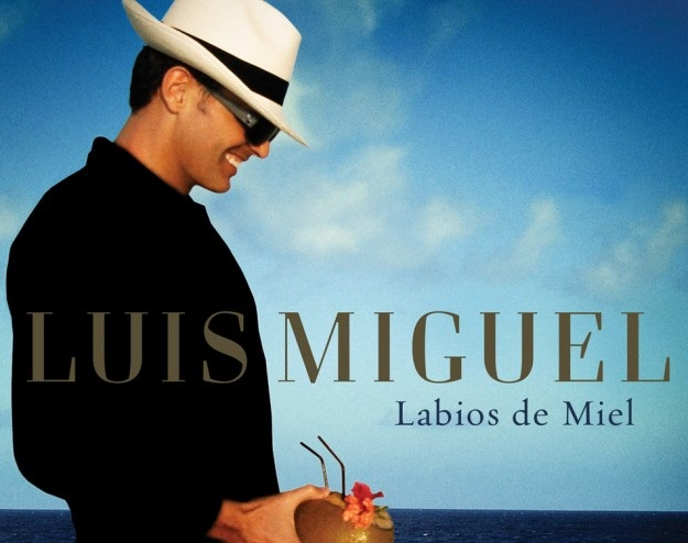 1379700146-DESUPERESTRELLA-Luis-Miguel-Labios-De-Miel-CD-Single-Frontal-625x625