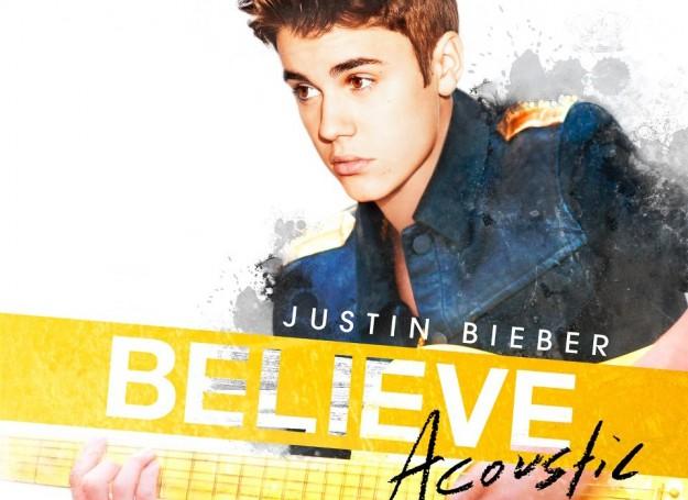 1381255222-DESUPERESTRELLA-Justin-Bieber-Believe-Acoustic-2013-960x960