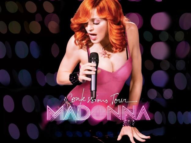 1381425948-DESUPERESTRELLA--Madonna-madonna-32641621-1024-768