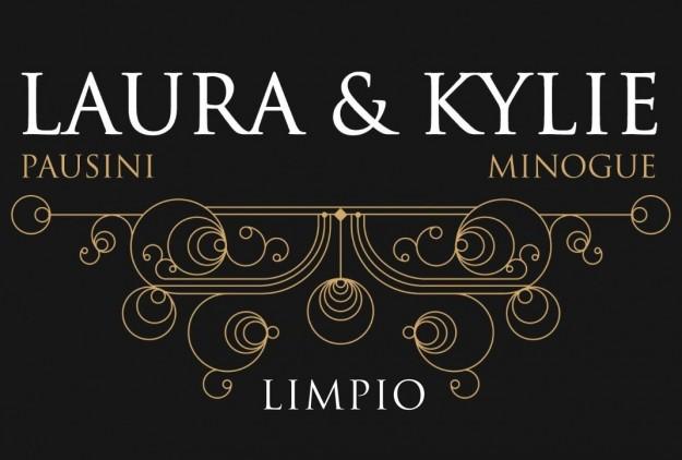 1382118952-DESUPERESTRELLA-Laura-Pausini-Kylie-Minogue-Limpio-2013-1000x1000