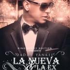 1382542134-DESUPERESTRELLA-Cover-Daddy-Yankee-La-Nueva-La-Ex-Prod-By-Musicologo-Menes