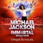 1382712755-DESUPERESTRELLA-MichaelJason