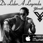 1383663846-DESUPERESTRELLA-De-Lider-A-Leyenda