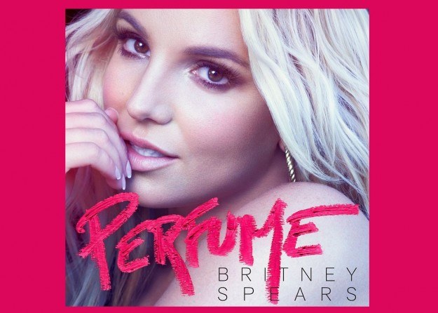 1383676170-DESUPERESTRELLA-britney-spears-premieres-single-perfume