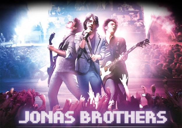 1383743604-DESUPERESTRELLA-jonas-brothers-album-cover1