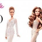 1383829375-DESUPERESTRELLA-Barbie-JLO-Oficial1-e1383750842865