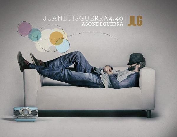 1383844401-DESUPERESTRELLA-Juan-Luis-Guerra-A-Son-de-Guerra-Official-Album-Cover-