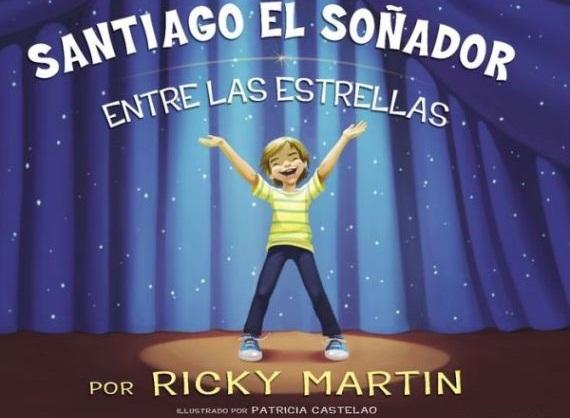 1383945078-DESUPERESTRELLA-RICKY-MARTIN-SANTIAGO-EL-SONADOR-570