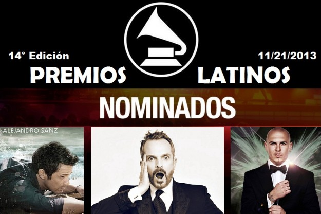 1384288184-DESUPERESTRELLA-rotator-press-esp-nominados