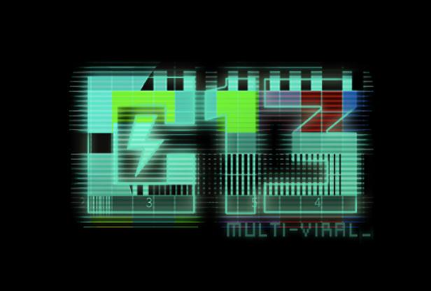 1384369026-DESUPERESTRELLA-Calle-13-Multi-Viral