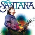 1384438178-DESUPERESTRELLA-Carlos-Santana-Guitar-Gently