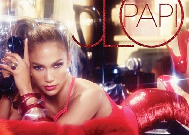 1384534152-DESUPERESTRELLA-Jennifer-Lopez-Papi-CD-Single-Frontal