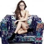 1384535756-DESUPERESTRELLA-lady-gaga-nude-art-pop-cover