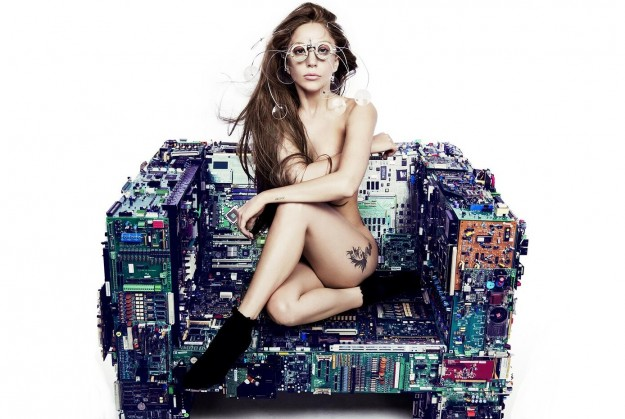 1384535756-DESUPERESTRELLA-lady-gaga-nude-art-pop-cover