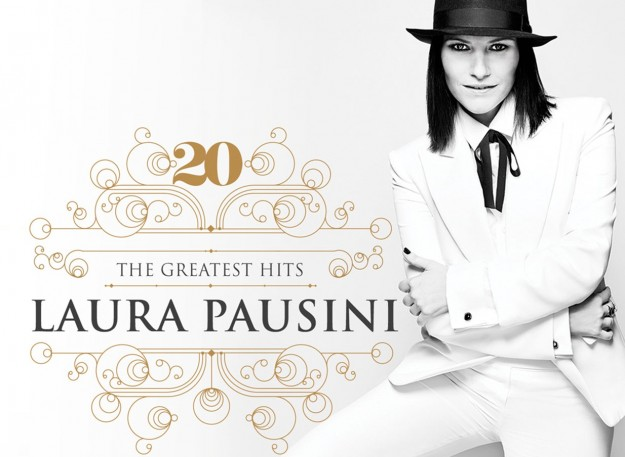 1384802232-DESUPERESTRELLA-laura-pausini-20-the-greatest-hits-portada